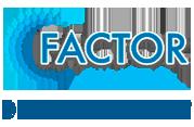 Factor Fintec – Toda la información sobre Tecnología, Financieras, Comunidad, Salud, Investigación y Desarrollo, Recursos Humanos ¡y más!